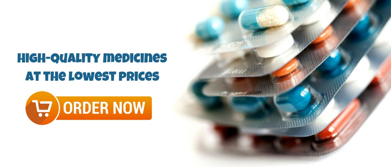 high-quality medicines at the lowest prices